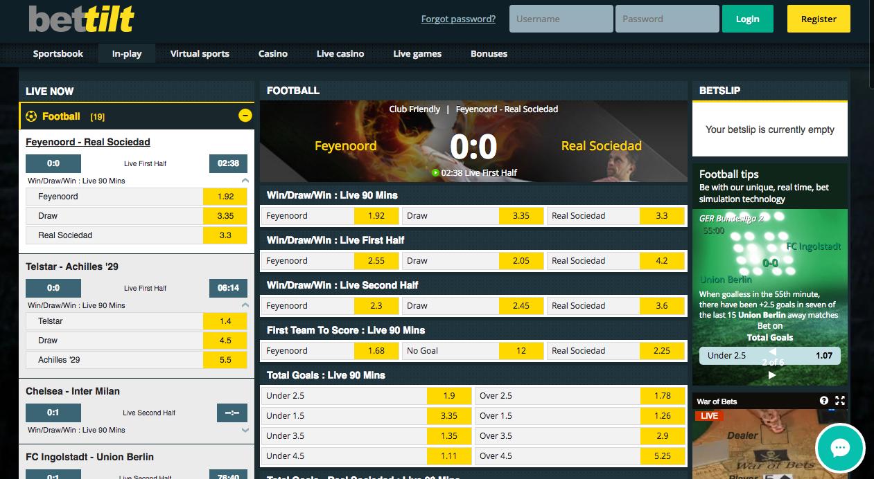 Best Online Casino Welcome to Aspers Casino Online