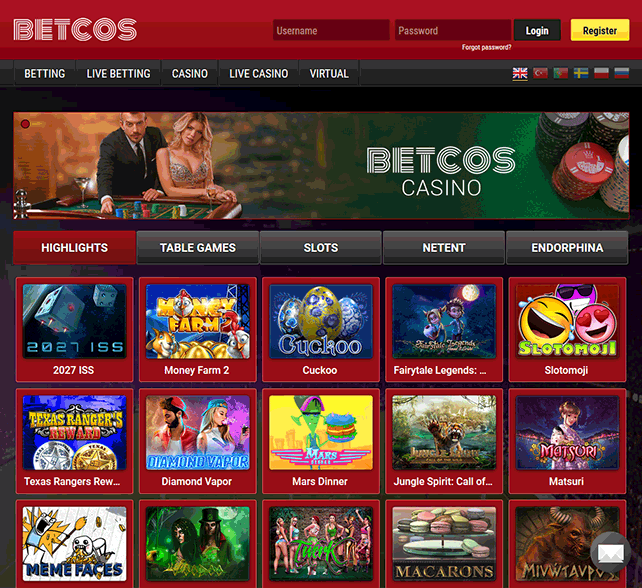 New-Casinos-Com-Betcos-Front