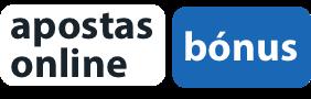 Apostas Online Bónus Logo