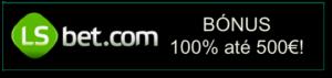 LS Bet Bonus