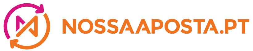 Nossa Aposta Logo