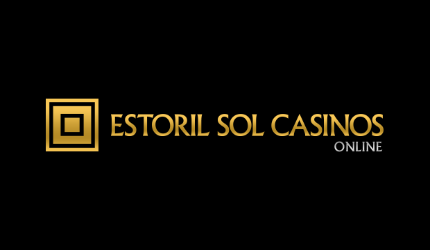estoril-sol-casinos-logo