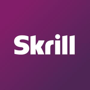 skrill-registo