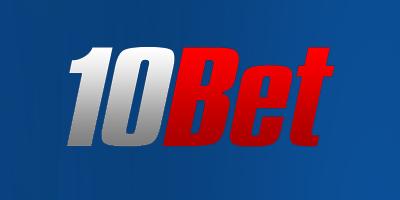 bet10 logo